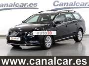 Volkswagen Passat 2.0 TDI Advance BMT 140CV