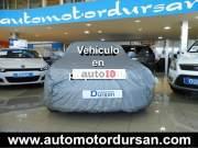 Audi A5 A5 2.7TDI * Xenon * Navegación * Astos. Dep. *