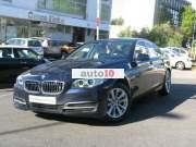 BMW 520d Berlina