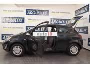 Opel Corsa 1.3 CDTI Ecoflex Expresion