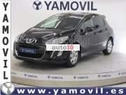 Peugeot 308 1.6 VTI 120CV ACCESS 5P
