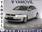 Volkswagen Jetta 1.4 TSI DSG HYBRID SPORT