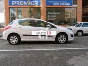 Peugeot 308 5P Business Line 1.6 HDI 92 FAP