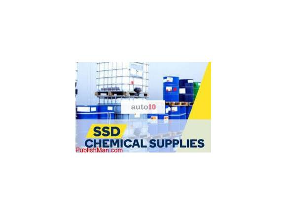?:@-S.s.d chemical Cleaning solution [[ +27678263428 ]]