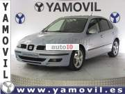 Seat Leon 1.6 Sport 105cv 5p