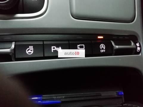 Kia STINGER GT 3.3 GDI AWD 370 CV