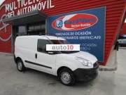 FIAT Doblo Cargo Cargo Base Maxi 1.3 Multijet 90cv