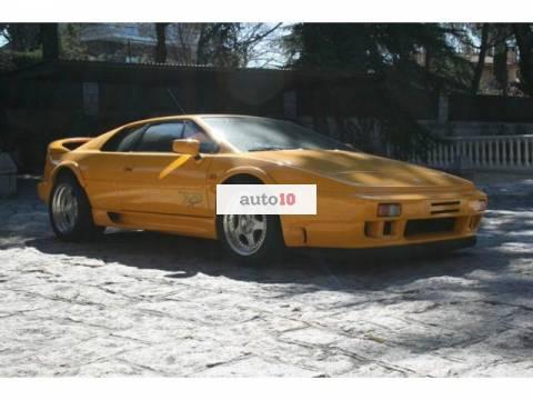 Lotus Esprit SPort