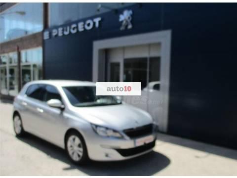 Peugeot diesel pontevedra - Segunda mano casas pontevedra ...