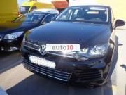 Volkswagen Touareg 3.0TDI V6 BMT Premium 245