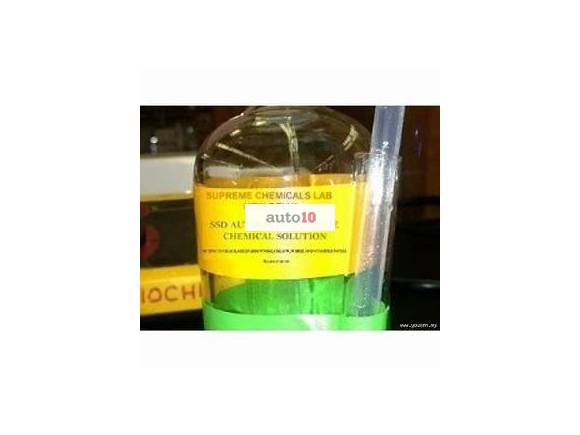 +27724481232<< {{CHEAP/GENUINE/PURE}}>>SSD CHEMICAL SOLUTION,