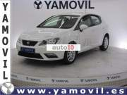Seat Ibiza 1.6 TDI DPF STYLE 5p