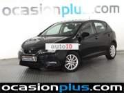 SEAT Ibiza 1.6 TDI 105cv Style DPF