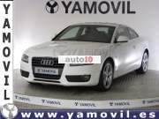 Audi A5 COUPE 2.0 TFSI MULTITRONIC 180CV