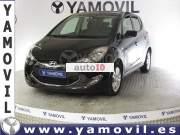 Hyundai IX20 1.6 CRDI 115CV BLUE CONFORT