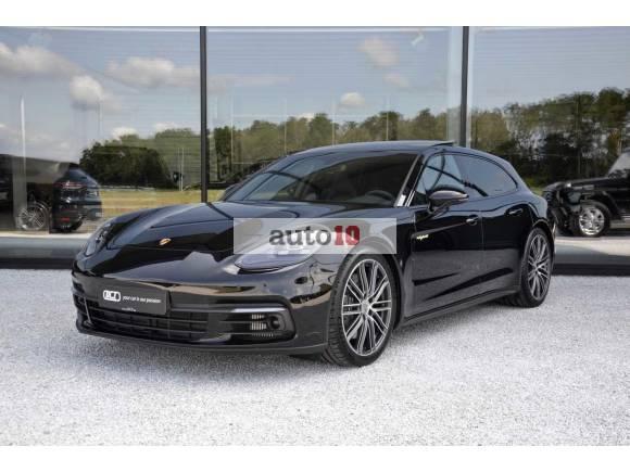 Porsche Panamera SPORT TURISMO Hybride Sport