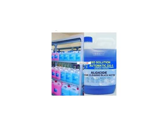 30% DISCOUNT ON OUR SSD CHEMICAL SLUTION CALL(+27815693240