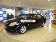Opel Vectra Vectra 3.0 V6 CDTI Aut. * Cuero * Climatizador *