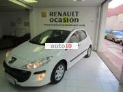 PEUGEOT 308 Business Line 1.6 HDI 92 FAP
