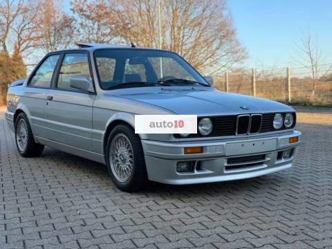 BMW 325i M