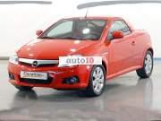 Opel Tigra 1.8 16v Sport
