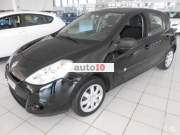 RENAULT Clio III Collection dCi 75 eco2