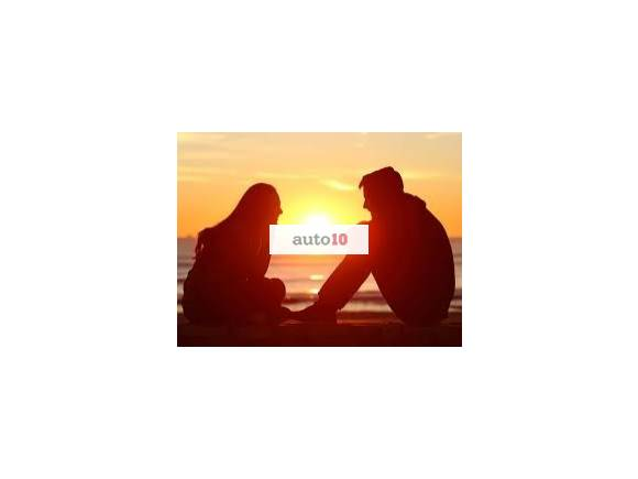+254 794881653 STRONGEST LOST LOVE SPELLS,HERBALIST WALES NEW ZEALAND.