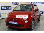 Fiat 500 1.4 Sport 100 CV