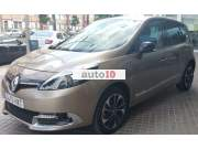 RENAULT Scenic Bose Edition Energy dCi 110 eco2
