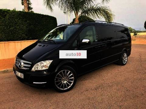 Mercedes-Benz,.,Viano