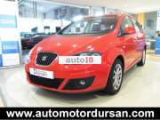 Seat Altea XL Altea Xl 1.6 Tdi * Navegaci&
