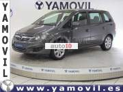 Opel Zafira 1.9 CDTI 120 CV ENERGY 7 PLAZAS