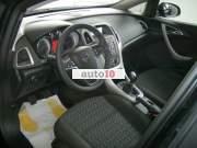 OPEL Astra 1.7 CDTi SS 110 CV Selective