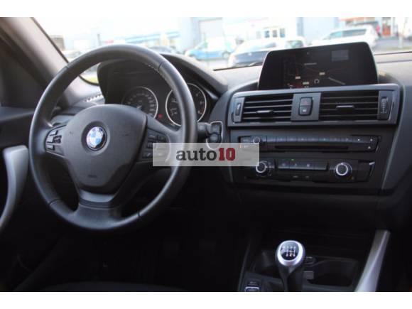 2014 BMW 118d-603178351