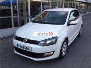 Volkswagen Polo 1.2 TSI Advance 90