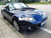 MAZDA MX5 Sportive 2.0 Roadster Coupe EAT
