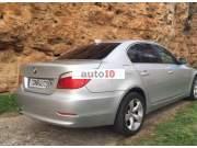 BMW Serie 5 525xd