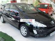 PEUGEOT 308 Business Line 1.6 HDI 90