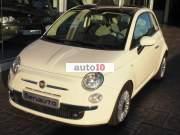 FIAT 500 1.2 8v 69 CV Sport