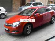 OPEL Astra GTC 1.9 CDTi 120 CV Sport