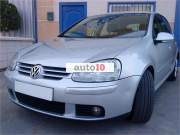 VOLKSWAGEN Golf 1.9 TDI 105cv Highline DSG
