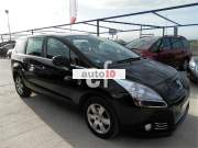 Peugeot 5008 Access 1.6 HDI 112 FAP