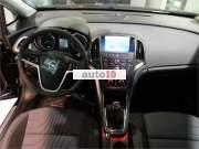 OPEL Astra 1.7 CDTi SS 110 CV Excellence