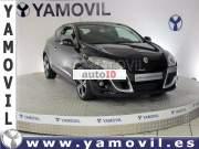 Renault Megane COUPE 1.9 dci 130cv bose edition