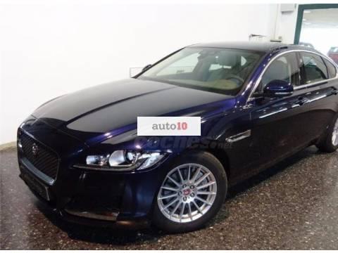Jaguar xf de segunda mano en valencia - Mobiliario hosteleria segunda mano valencia ...