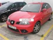 SEAT Ibiza 1.4 TDI 70 CV COOL