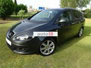 SEAT Altea XL 2.0 TDI 140cv Family