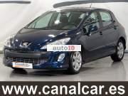 Peugeot 308 1.6 HDI Sport 90 C.V.