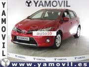 Toyota Auris 1.6i 130CV ACTIVE 5P