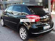 CITROEN C4 Picasso 1.6 HDi 110cv Exclusive Plus